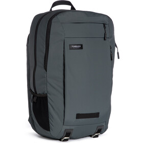 Timbuk2 Command Pack 32l Surplus